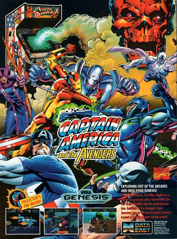 ad_Captain-America-_-Genesi
