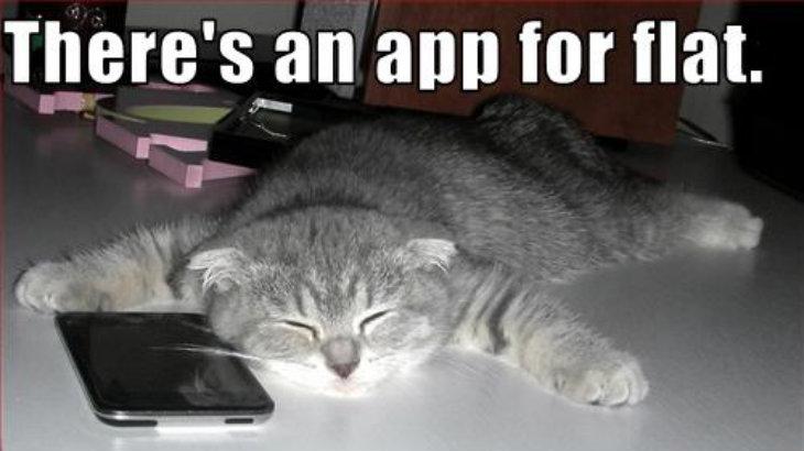 app-for-that.jpg