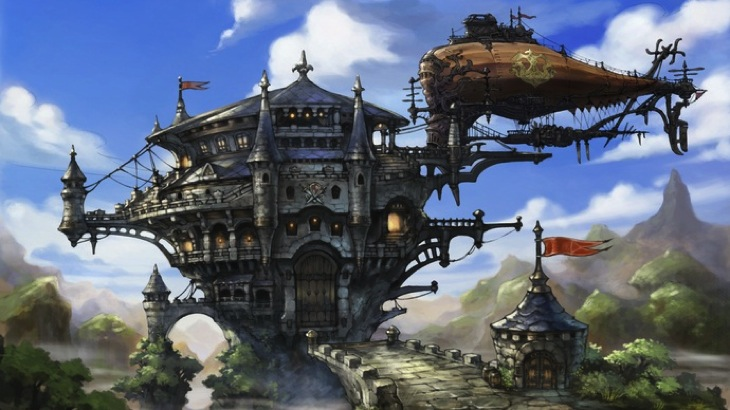 bravely-default-airship.jpg