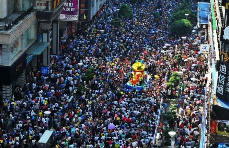 crowds-of-people.jpg