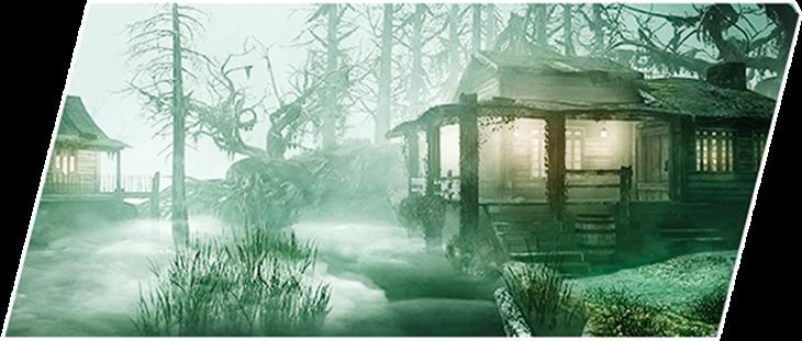 fog-map
