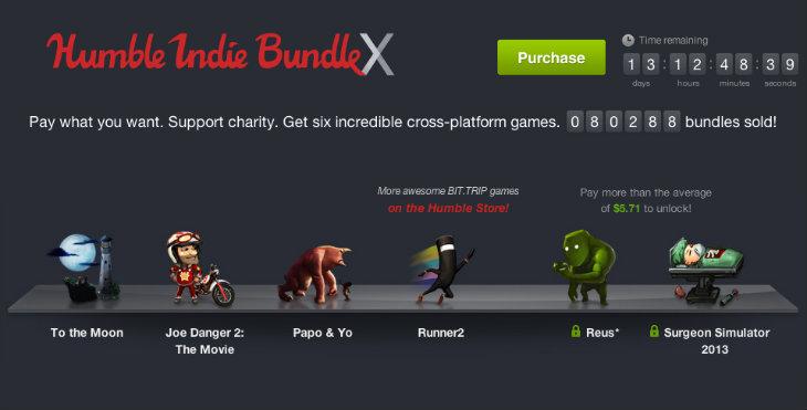 humble-bundle-10.jpg