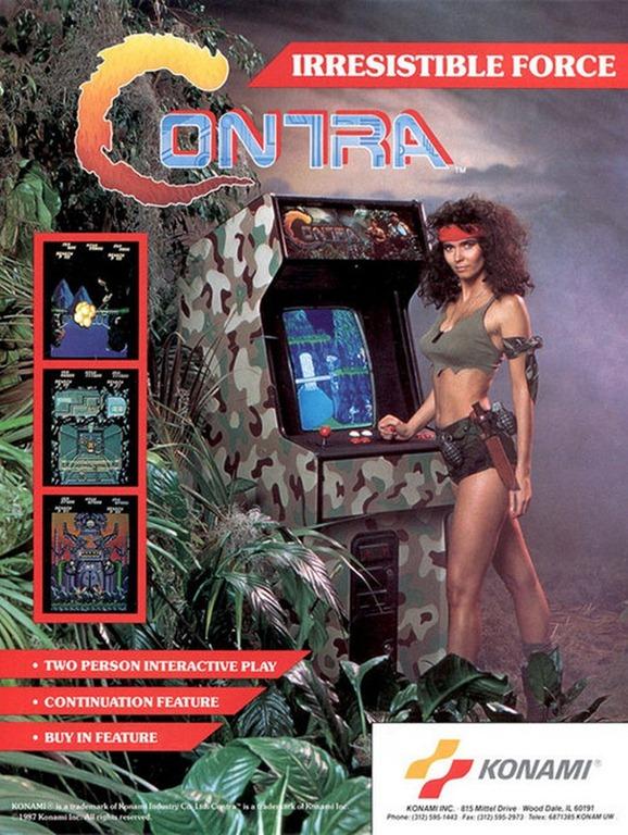 retro-video-game-ads-10