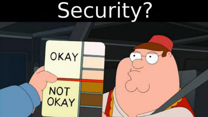 security-check.jpg