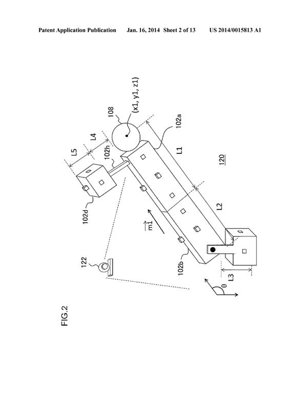 sony modular (3)