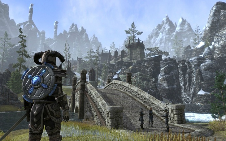 Elder-Scrolls-Online-Skyrim-bridge.jpg