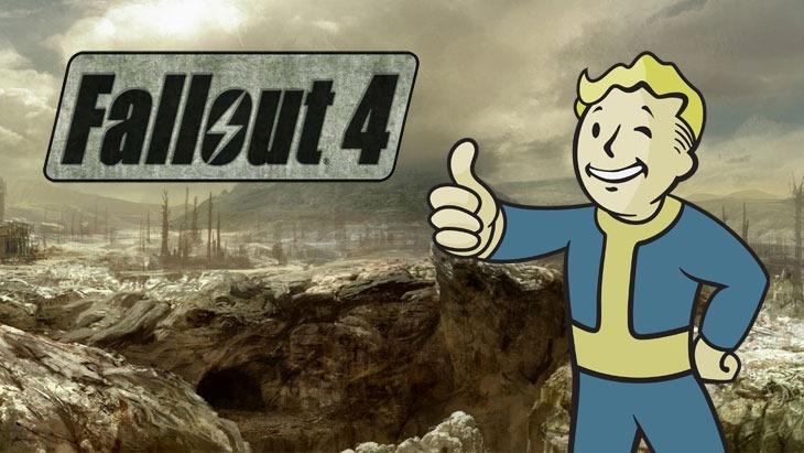 Fallout4wish.jpg