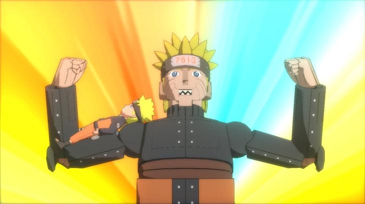 Naruto (1)