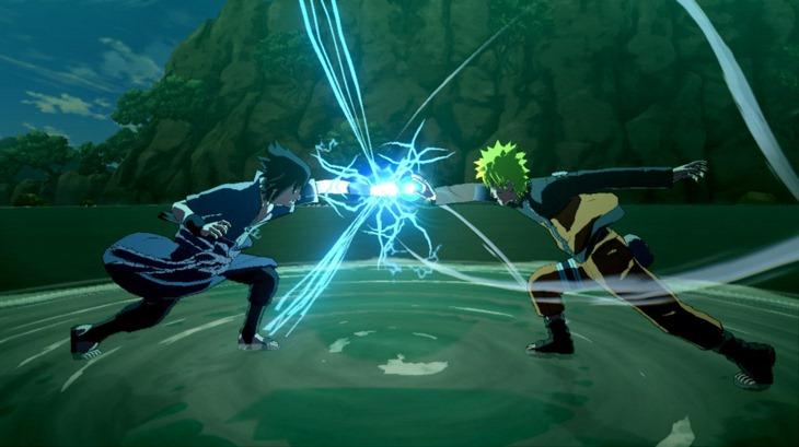 Naruto-1.jpg