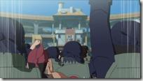 Naruto (7)