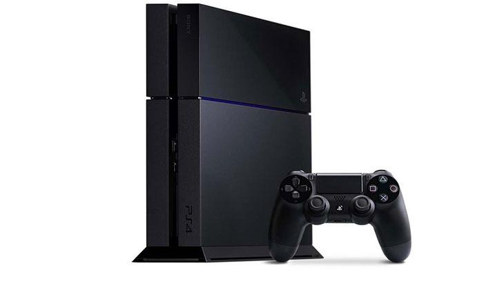 PS4_09.jpg