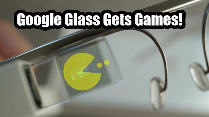 Pac-Glass freemium edition