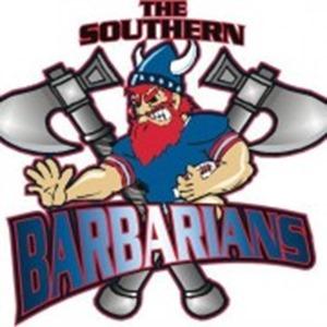 SouthernBarbarians.jpg