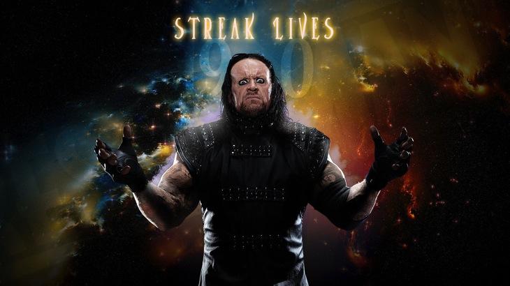 Streak-Undertaker.jpg