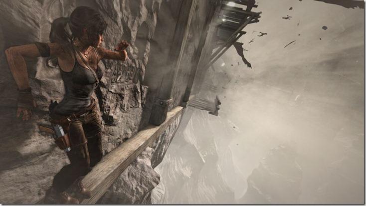 Tomb Raider DE (5)