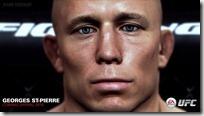 UFC EA (11)