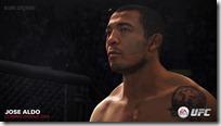 UFC EA (12)