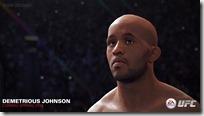 UFC EA (6)