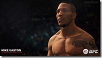 UFC EA (8)