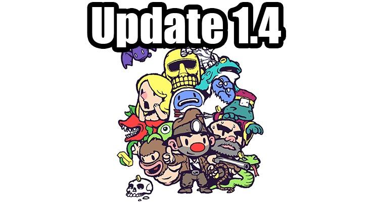 Update, is still addictive game