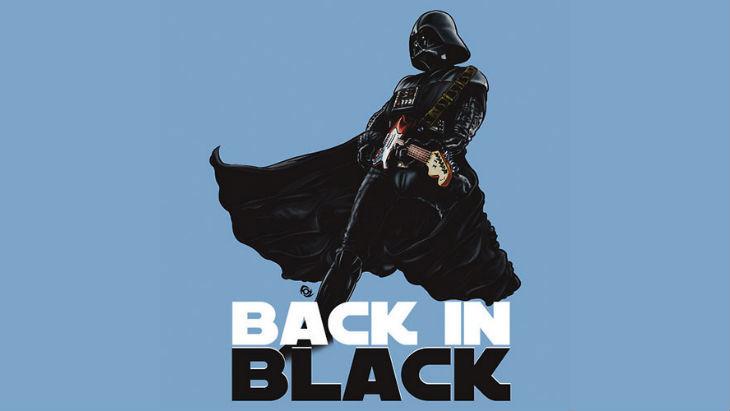 back-in-black.jpg