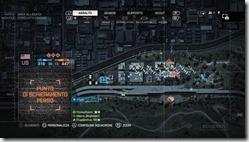battlefield-4-ps4-gpu-errors