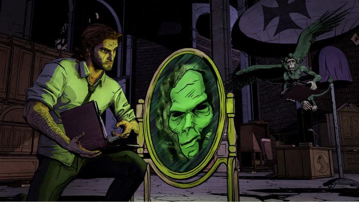 bigby-magic-mirror.jpg
