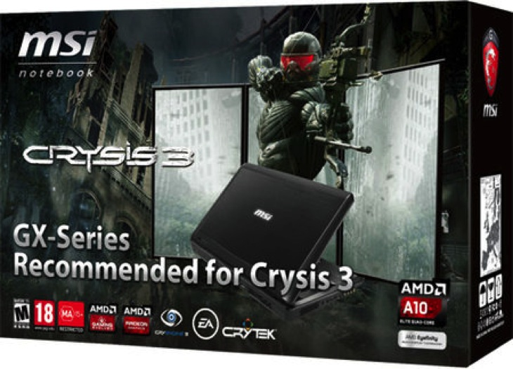 but-can-it-play-crysis.jpg