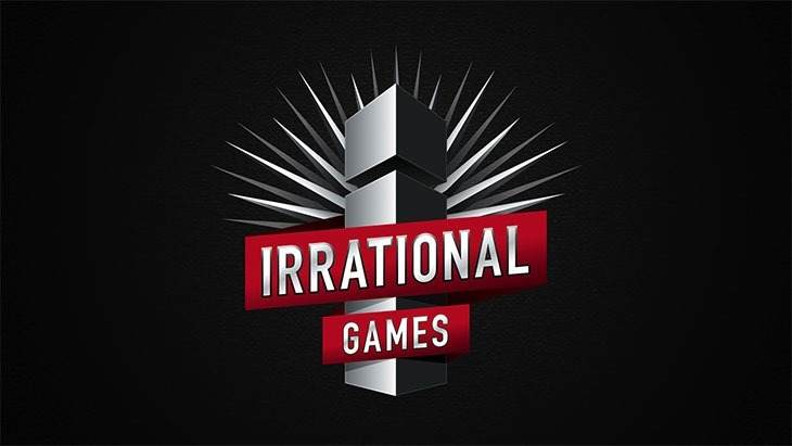 irrational.jpg