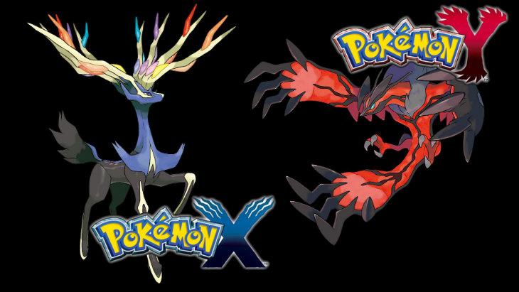 pokemon_xy_legendaries.jpg