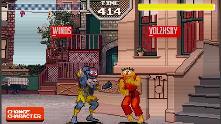 sesame-street-fighter.jpg