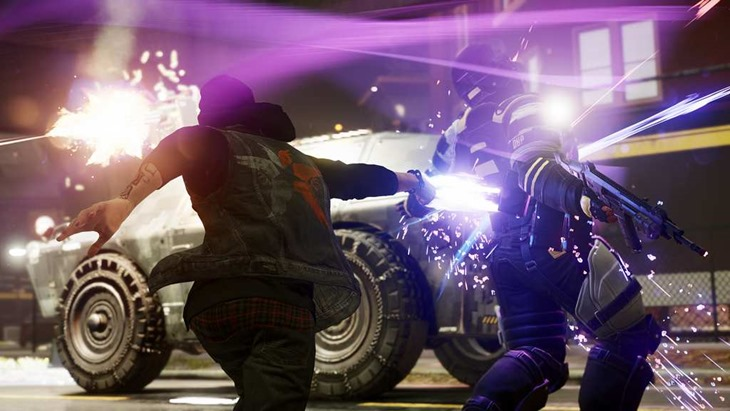 1393959441-infamous-second-son-neon-melee.jpg