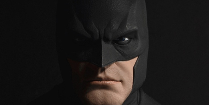 Arkham-Bat-1.jpg