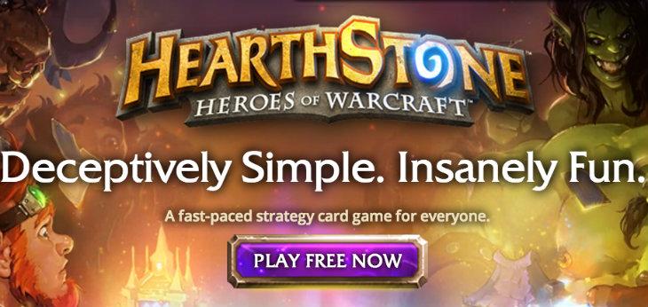 Hearthstone-launch.jpg