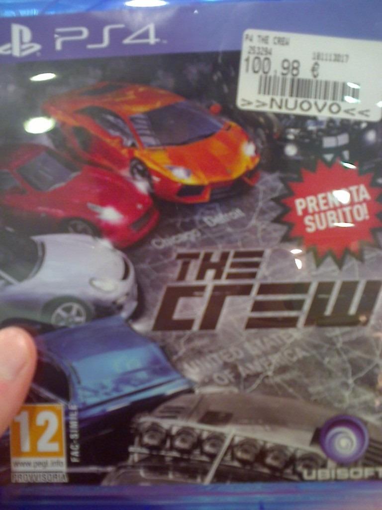 TheCrew-768x1024.jpg