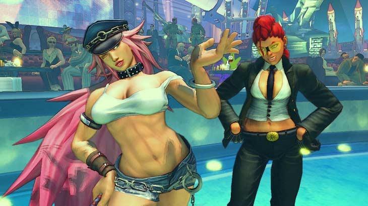Ultra_Street_Fighter_4.jpg