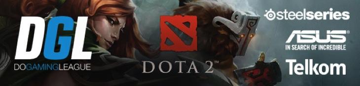 dgl-dota-2-sponsors.jpg