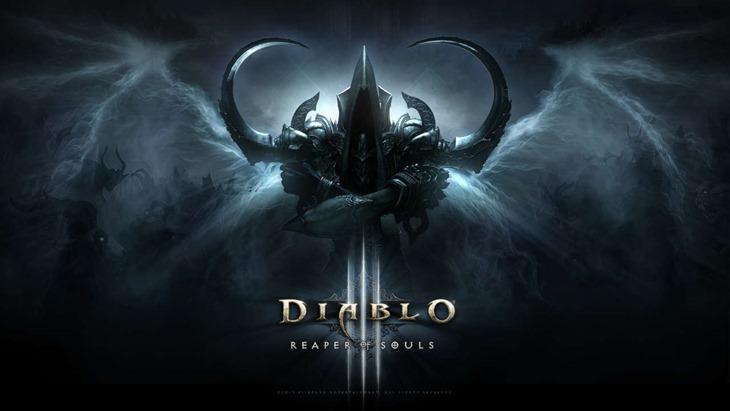 diablo-3-reaper-of-souls.jpg