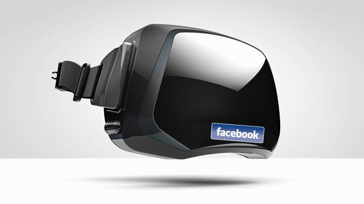 oculus-face.jpg