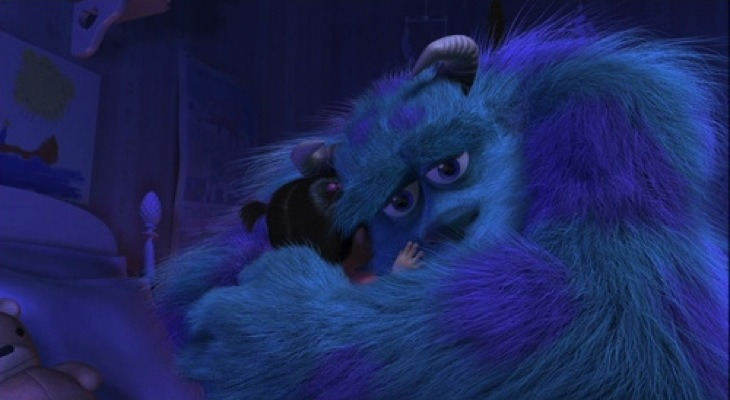 sad-sully-and-boo-goodbye.jpg