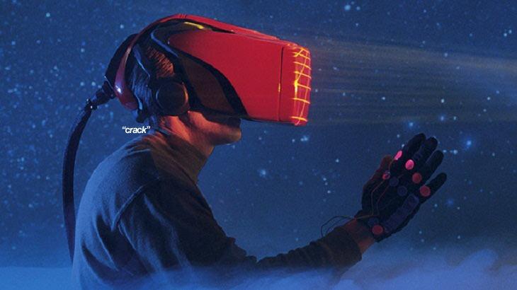 virtual-reality-helmet.jpg