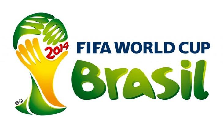 2014FIFAWorldCuplogo2-FIFA.jpg