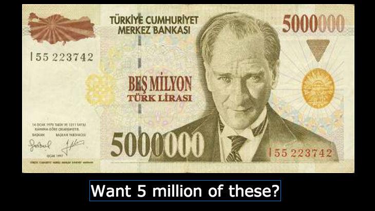5-million.jpg