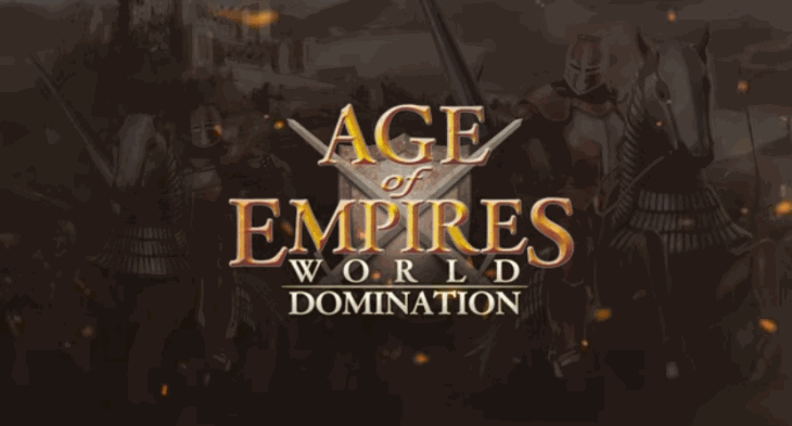 AgeOfEmpires.png