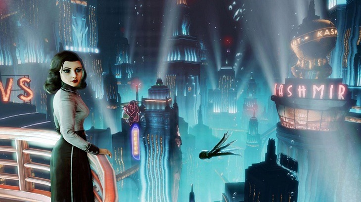 Bioshock-Infinite-1.jpg