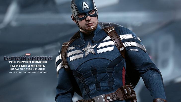 Captain-America-7.jpg