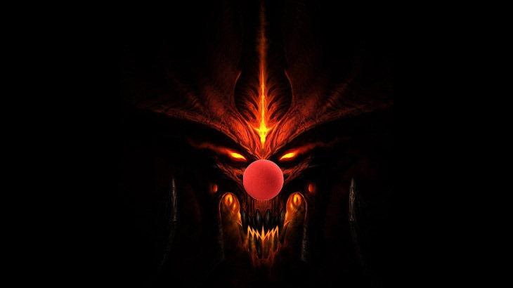 Diablo-Patch-Adams.jpg