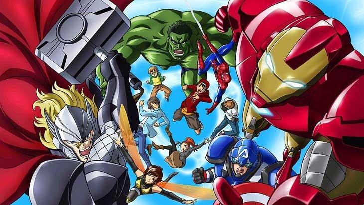 Marvel_Disk_Wars_The_Avenge.jpg