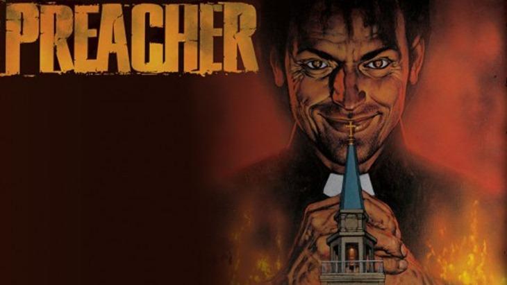 Preacher-7.jpg