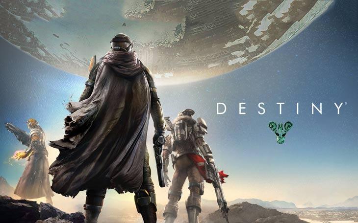 The-pick-of-Destiny.jpg